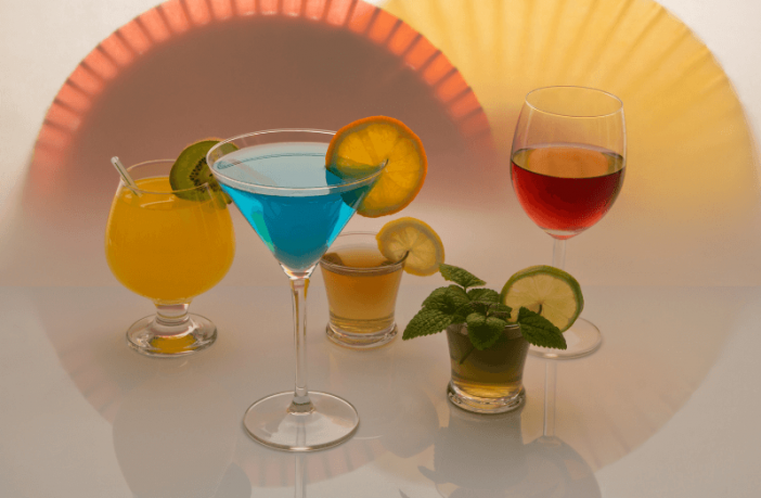 Beverages To Greet Guests With This Diwali 2020
