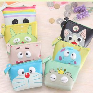 Multipurpose Travel Bag / Pouch   small little purse gifts   small little purse gifts for kanjak