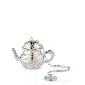 Tea Infuser for friendship day