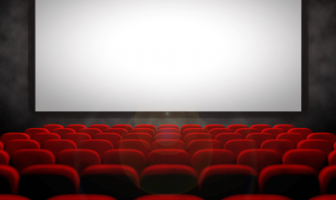 10 Best Movie Theaters in the World