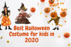 Baby Taylor Finn | Halloween Costumes for Kids 2020