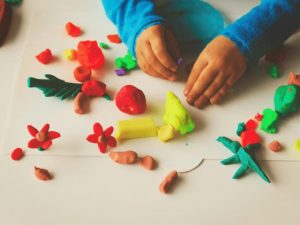 Play doh For Kids|Play doh Clay|Play Dough|Play Clay