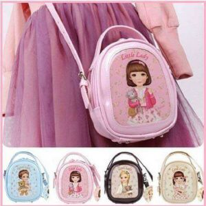 FunBlast Backpack   small little purse gift   small little purse gifts for kanjak