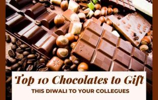 Chocolates gifts for Diwali| Chocolates Gifts| Chocolates Gift boxes