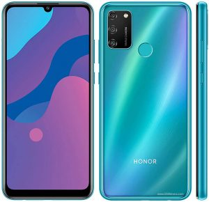 Honor 9a  best phone under 10000  smartphone under 10000 on amazon
