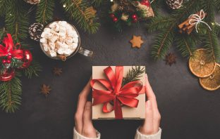 Christmas Day 2020 gift Ideas