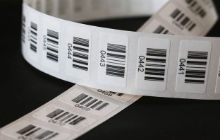latest customized labels trends